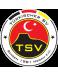 Türkischer SV Singen