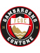 FC Gambarogno-Contone Jugend
