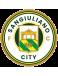 Sangiuliano City