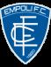 Empoli Primavera Sub-19