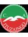 CA Ituzaingó (Maldonado)