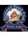 Saraswati Youth Club