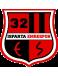 Isparta 32 Emre Spor