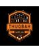 Al-Thoqbah Club