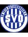 SV Osterburken