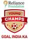 RF Youth Sport