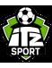 ITZ Sport (MA)