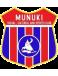 Munuki FC