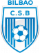CS Bilbao
