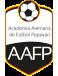 AAF Popayán