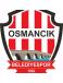 Osmancik Belediyespor