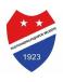 Mustafakemalpasaspor Belediye