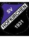 SV Hofkirchen