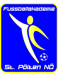 St. Pölten U18