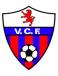 Villanueva de Gállego CF