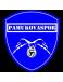Pamukova 1968 Spor