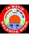 19 Mayıs Belediye Spor
