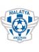 Arguvan Belediye Spor