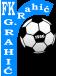 FK Gornji Rahic