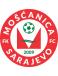FK Moscanica