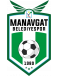 Manavgat Belediyespor Jugend