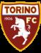 FC Turin U18