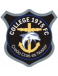 FC College 1975 Reserve