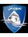 FC Damavand