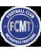 FCM Troyes