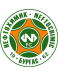 PFC Naftex Burgas