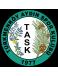Yeni Mesarya Türkmenköy ASK