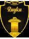 Rayka Babol U21