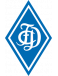 FC Deisenhofen U17