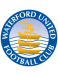 FC Waterford