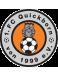 1.FC Quickborn II