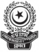 Mohammedan SC (Chittagong)