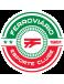 Ferroviário Esporte Clube do Cabo