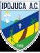 Ipojuca Futebol Clube