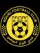 Bourj FC