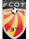 FC Ouest Tourangeau