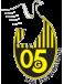 1.FC Göttingen 05