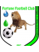 Fortune Football Club