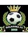 Galadima Football Academy