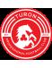 Turon Yaypan