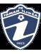FK Igman Ilidza