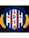 Gremio Desportivo Sao-Carlense