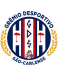 Grêmio Desportivo São-Carlense (SP)