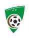 Foakaidhoo FC