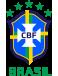 Brasilien U20