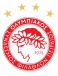 Olympiakos U19